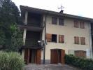 4 bed semi detached house for sale in Piano del Voglio