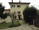 4 bedroom Character Property in Piano del Voglio
