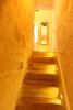 2 bedroom Character Property in Rabat