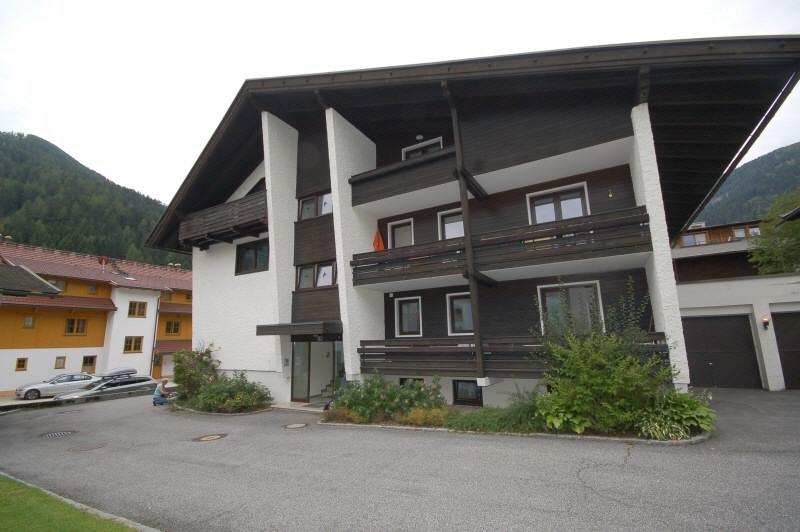 1 bedroom Apartment for sale in Bad Kleinkirchheim