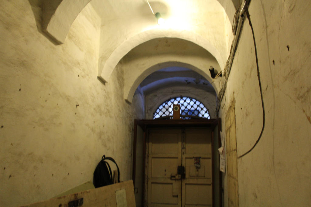 7 bedroom Character Property in Valletta