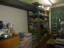 Store Room