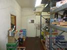 Store Room #2