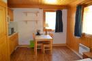 Studio apartment for sale in Rhone Alps, Savoie...