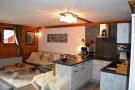 2 bedroom Apartment for sale in Méribel, Savoie...
