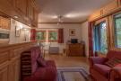 Apartment in Le Praz, Savoie...