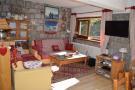 3 bed Flat in Méribel, Savoie...