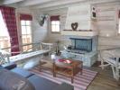 5 bedroom Chalet for sale in Rhone Alps, Savoie...