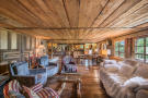 3 bed Chalet for sale in Rhone Alps, Haute-Savoie...