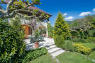 Rhone Alps property for sale
