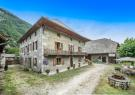 4 bed property for sale in Rhone Alps, Haute-Savoie...
