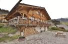 4 bedroom house in Rhone Alps, Haute-Savoie...