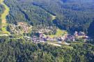 4 bedroom Chalet for sale in Rhone Alps, Savoie...