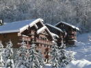 Apartment for sale in Rhone Alps, Savoie...