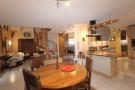 Flat for sale in Menthon-St-Bernard...
