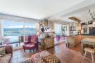Apartment in Talloires, Haute-Savoie...