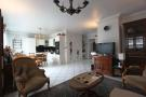 2 bed Apartment for sale in Annecy, Haute-Savoie...