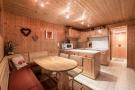 2 bedroom Apartment for sale in Courchevel, Savoie...