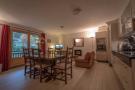 3 bed Apartment in Le Praz, Savoie...
