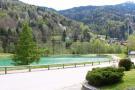 Apartment for sale in Bozel, Savoie, Rhone Alps