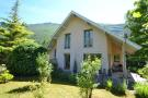 3 bed property for sale in Doussard, Haute-Savoie...