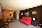 1 bedroom Apartment in Courchevel, Savoie...
