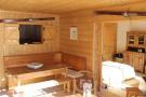 Apartment in Courchevel, Savoie...