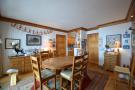 Apartment for sale in Courchevel, Savoie...