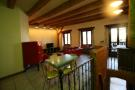 1 bed Apartment for sale in Menthon-St-Bernard...