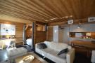 2 bed Apartment for sale in Courchevel, Savoie...