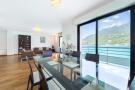 Flat for sale in Duingt, Haute-Savoie...