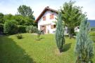 3 bedroom property for sale in St-Jorioz, Haute-Savoie...