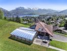 property in Sévrier, Haute-Savoie...