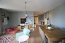 2 bedroom Apartment in Menthon-St-Bernard...