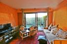Studio flat for sale in Menthon-St-Bernard...