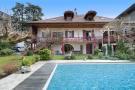 7 bed property in Menthon-St-Bernard...