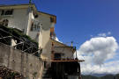 3 bed Detached property for sale in Campania, Salerno...