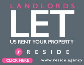 Get brand editions for Reside, Rochdale