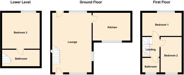 Lower/Ground/F...
