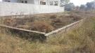 Plot for sale in Punjab, Jalandhar...