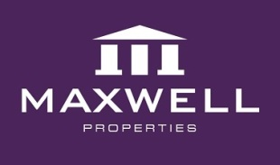 Maxwell Property Ltd, Londonbranch details