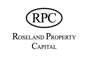 Roseland Property Capital, Salfordbranch details