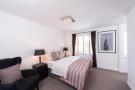 Bedroom 2 plot 6