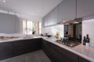 Kitchen plot 6