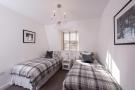 Bed 3 plot 6
