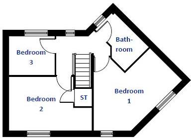 1st floor AMBROSE.pn