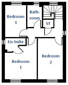 1st floor YEW.png