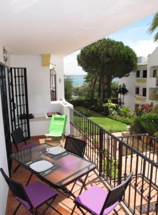 2 bed Apartment for sale in Torrenueva, M�laga...
