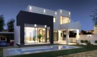 new property for sale in Andalusia, Malaga...