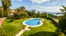7 bedroom Detached property in Andalusia, Malaga...